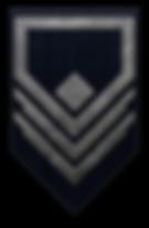 d. Corporal.png