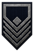 e. Sergeant 1.png