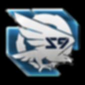 zPNG_-_Squad_9_Logo_2019_Transparent_Emb