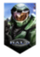 zPNG_-_Recruitment_Cards_-_Halo_Classic.