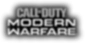 Call-of-Duty-Modern-Warfare-Transparent-