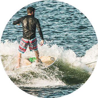 Surfing_02.png