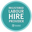 Labour_Labour_Hire_logo.png