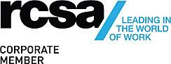 RCSA Corporate Member Logo.jpg