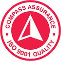 COMPASS_ISO9001.jpg