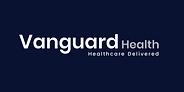 Website Logo - Healthcare Delivered.png
