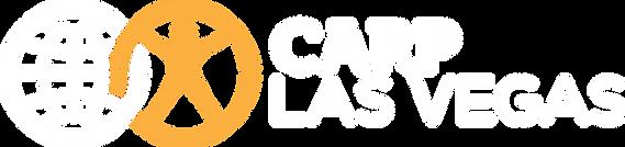 CARP Las Vegas
