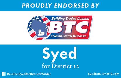 210315_SyedforDistrict12_Endorsement_BTC