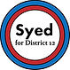 syed for district 12 final v1.jpg