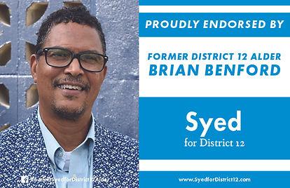 21021_SyedforDistrict12_Endorsement_Benf