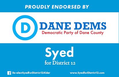 210215_SyedforDistrict12_Endorsement_Dan
