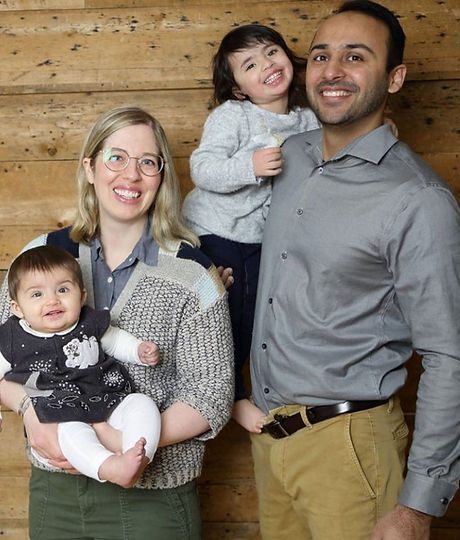 Syed Family Picture.jpg