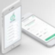 Z-MealPlanner App Home Screen.png