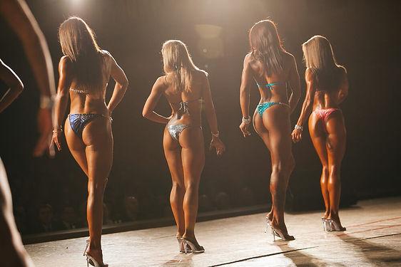 bikini stage.jpg
