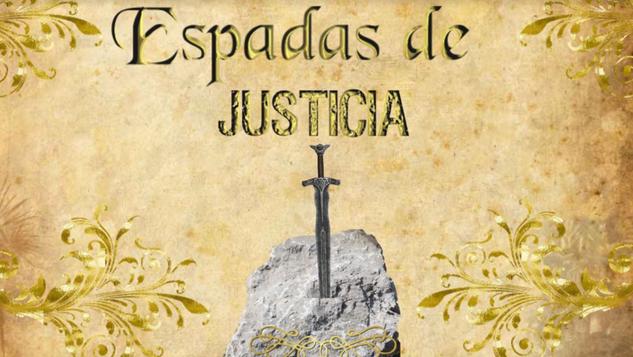 Espadas de Justicia
