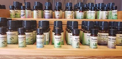 essential oils picture.jpg