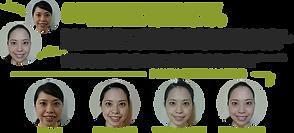 facial-exercises-results-shiho-testimoni