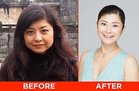 yoshiko-before-after.jpg