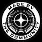 MadeByTheCommunity_White.png