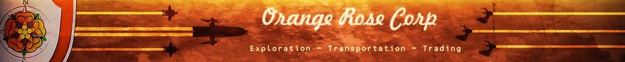 ORO banner v2