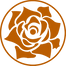 ORO ship decal orange.png