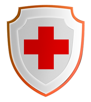 ORO red cross.png