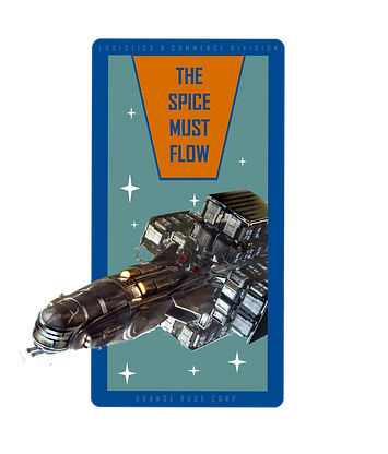 The spice must flow.png