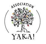 logo yaka.jpg