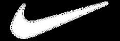 logotipo-nike-838x285x80xX.png