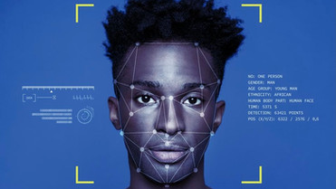 AI STARTUP INDIVD IS REVOLUTIONIZING RETAIL WITH FACE RECOGNITION