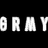 GRMY-NU.png