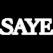 saye_logo.png