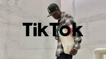 DO COMPANIES NEED TO JOIN TIK TOK IN ORDER TO STAY RELEVANT?