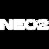 logo-Neo2.png