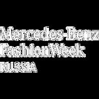 Fashionweekrussia.png