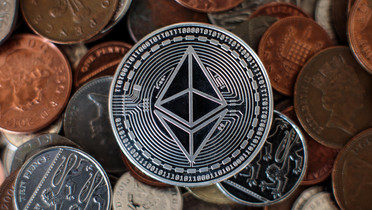 THE UNSUSTAINABLE PRICE OF ETHEREUM: ARE NFTS BAD FOR THE ENVIRONMENT?