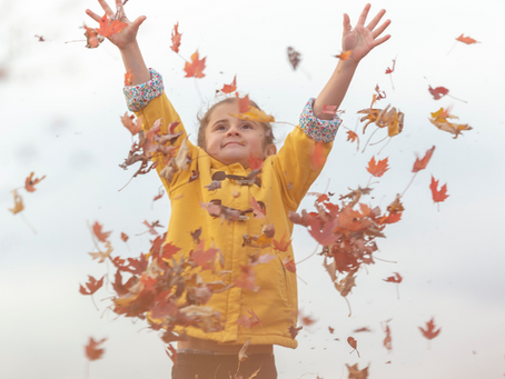 Fall programs are a go at the Port Huron Recreation Department