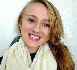 Brittany Bezrutczyk