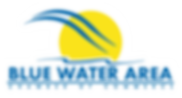 blue-water-area-chamber-logo.png