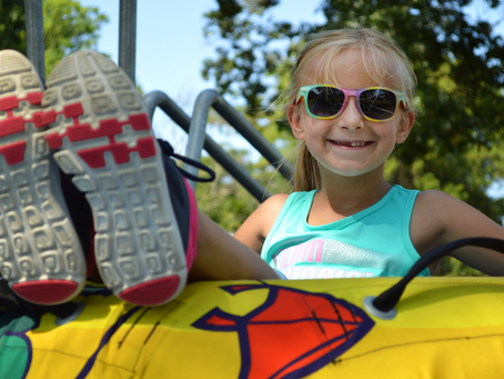 Port Huron Recreation Department summer program registration to begin May 3