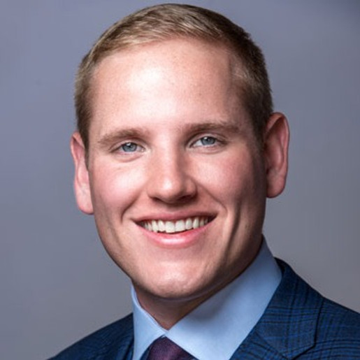 Port Huron Town Hall: Spencer Stone
