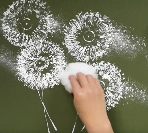 toilet-roll-dandelion-3.jpg