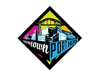 Final_Downtown PH Logo_RGB_Large_3.17_BL