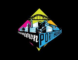 Final_Downtown PH Logo_RGB_Large_3.17_BL