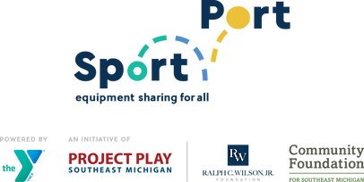 SportPort-PartnerLockup_Full.png