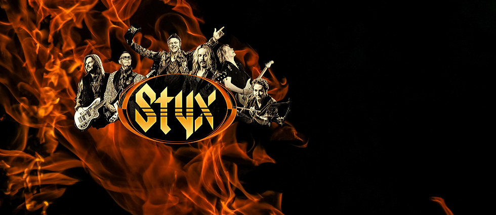 STYX Website Slider (3).png