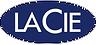 lacie-logo.png