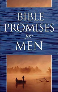 Bible Promises for Men Paperback.jpg
