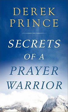 secrets of a PrayerWarrior.jpg