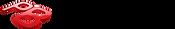 packard-bell-logo.png
